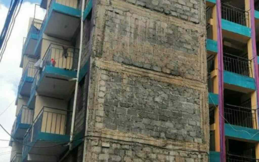 ready block of flats for sale in Kahawa Wendani