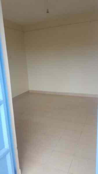 Bedsitter and 1 bedroom for rent in Kitengela