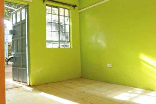 Bedsitters and single rooms for rent in Kinoo 87