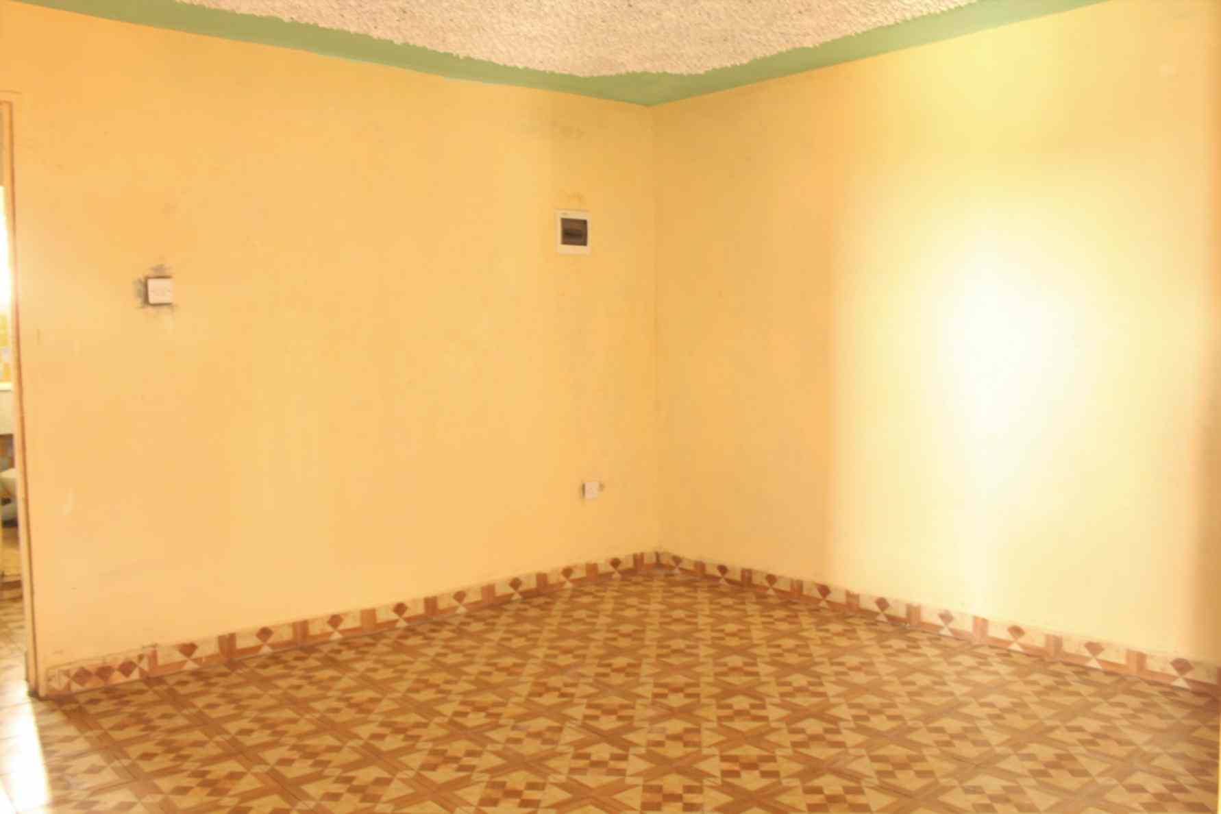 1 and 2 bedroom flat for rent in Kinoo 87