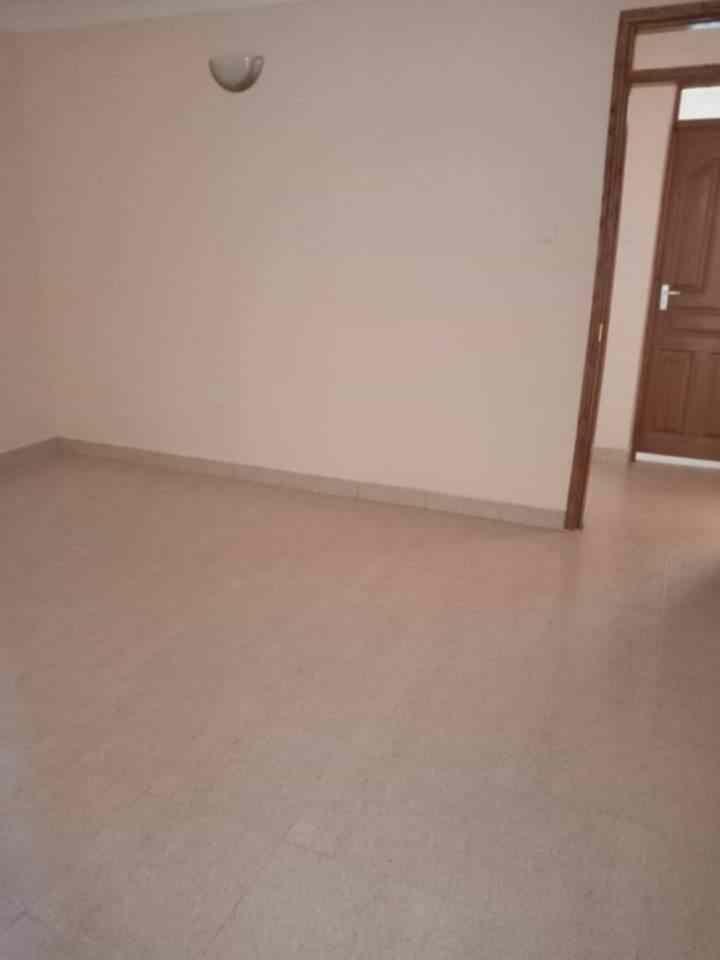 1 bedroom for rent in Katani Syokimau