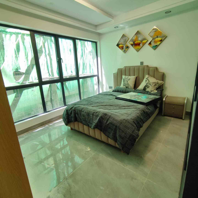 1 bedroom Kilimani Kindaruma road for sale