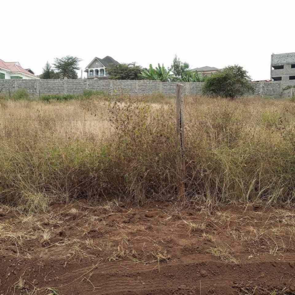 Membley Land for sale